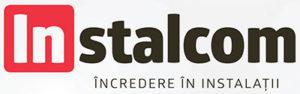 InstalComService - instalatii Brasov