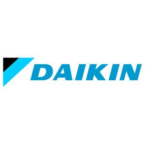 Daikin - partener Instalcom - instalatii Brasov.