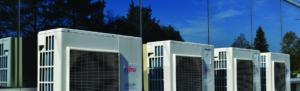 Instalcom - automatizari HVAC Brasov.