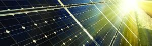 Instalcom - instalare panouri solare Brasov.