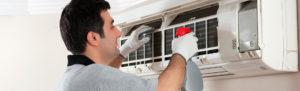 10 sfaturi intretinere utilizare aer conditionat