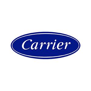 Carrier - partener Instalcom - instalatii Brasov.